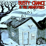 Dusty Chance and the Allnighters