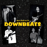 The Downbeats - Foolin' Around With