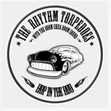 The Rhythm Torpedoes - Hop In Da Rod