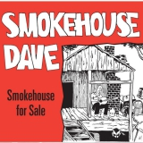 Smokehouse For Sale