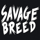 Savage Breed
