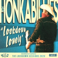 07 - Lockdown Lonely (Alt. Version)