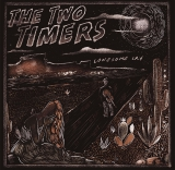The Two-Timers - Lonesome Cry