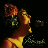 Shanda and the Howlers - Born With A Broken Heart