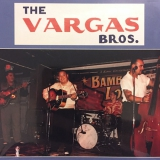 The Vargas Brothers - Rockin' Blues
