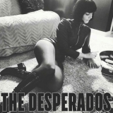 The Desperados - Sweet Mary Jane