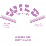 Dusty Chance - Chicken Bop