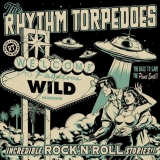 The Rhythm Torpedoes - Wild Invasion