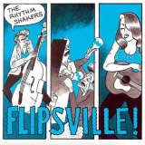 Flipsville (re-released)